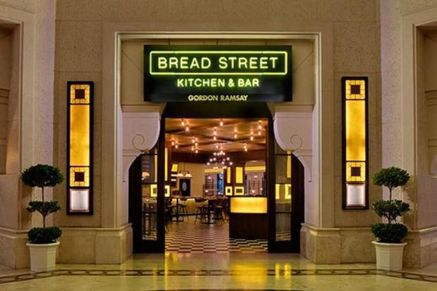 Bread-Street-Kitchen-Bar-869x580
